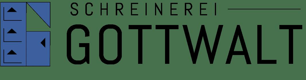 Schreinerei Gottwalt | Mellrichstadt